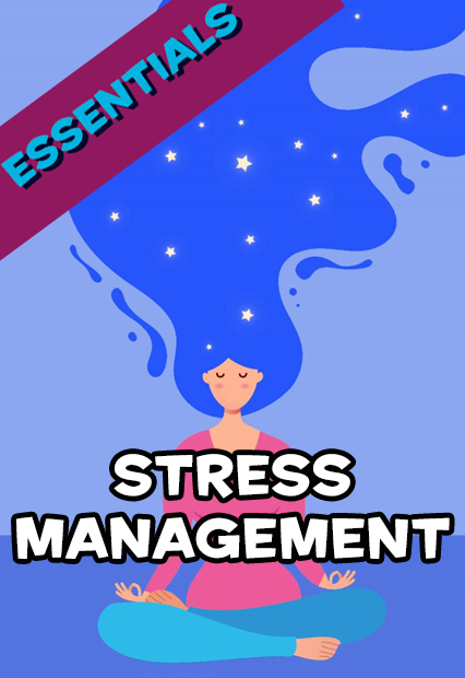 Stress Management and Exercise